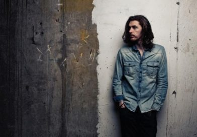 TAKE ME TO CHURCH – HOZIER PIANO CHORDS & Lyrics