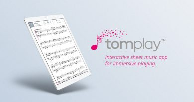 How To Practise Effectively With Tomplay