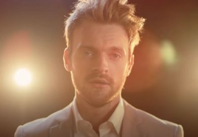 WHAT THEY'LL SAY ABOUT US – FINNEAS PIANO CHORDS & Lyrics