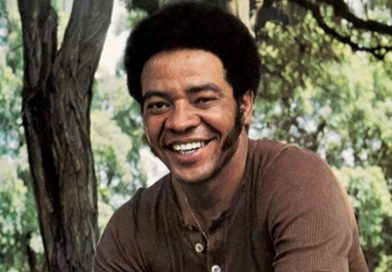 lean on me bill withers piano chords lyrics