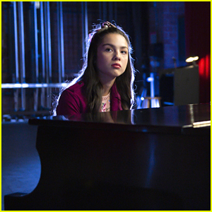 the rose song olivia rodrigo piano chords lyrics